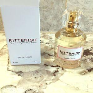 Other - Kittenish by Jessie James Decker Perfume